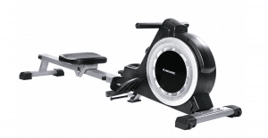 best rowing machine under 200